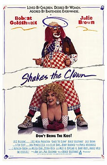 220px-Shakes_the_Clown